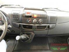Trinacria Autoveicoli S.r.l. Autocarro Camion Furgone Iveco 80E18 frigo xarios 500 anno 2011 (8)