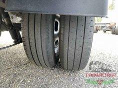 Trinacria Autoveicoli S.r.l. Autocarro Camion Furgone Iveco Daily 35C16 Furgone il playwood e sponda automatico Anno 2019 (11)