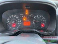 Trinacria Autoveicoli S.r.l. Autocarro Camion Furgone Fiat fiorino 1.4 Benzina cargo anno 2009 (10)