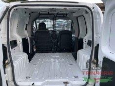 Trinacria Autoveicoli S.r.l. Autocarro Camion Furgone Fiat fiorino 1.4 Benzina cargo anno 2009 (7)