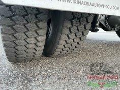 Trinacria Autoveicoli S.r.l. Autocarro Camion Furgone Iveco 60E16 ribaltabile 3105 anno 2009 (12)