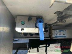 Trinacria Autoveicoli S.r.l. Autocarro Camion Furgone Trattore Semirimorchio Chereau frigo 13,60 2014 (12)