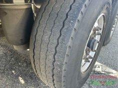 Trinacria Autoveicoli S.r.l. Autocarro Camion Furgone Trattore Semirimorchio Chereau frigo 13,60 2014 (8)