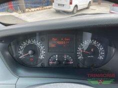 Trinacria Autoveicoli S.r.l. Autocarro Camion Furgone Iveco Daily 35C18 FRIGO 2008 (13)