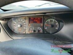 Trinacria Autoveicoli S.r.l. Autocarro Camion Furgone Iveco Daily 35C13 frigo e sponda 2014 (11)