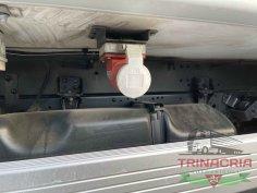 Trinacria Autoveicoli S.r.l. Autocarro Camion Furgone Iveco Daily 35C13 frigo e sponda 2014 (12)