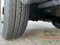 Trinacria Autoveicoli S.r.l. Autocarro Camion Furgone Iveco Daily 35C13 frigo e sponda 2014 (13)