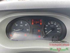 Trinacria Autoveicoli S.r.l. Autocarro Camion Furgone Renault Mascott FRIGO 2009 (13)