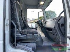 Trinacria Autoveicoli S.r.l. Autocarro Camion Furgone Iveco 120E22 frigo e sponda pneumatico anno 2014 (9)