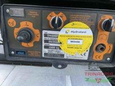 Trinacria Autoveicoli S.r.l. Autocarro Camion Furgone Iveco 160E22 frigo e sponda anno 2009 (13)