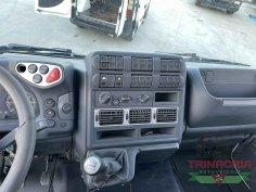 Trinacria Autoveicoli S.r.l. Autocarro Camion Furgone Iveco 160E22 frigo e sponda anno 2009 (8)