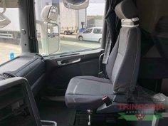 Trinacria Autoveicoli S.r.l. Autocarro Camion Furgone Scania R500 trattore stradale manuale intarder 2008 (9)