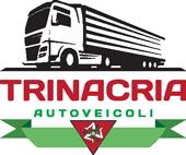 Trinacria Autoveicoli S.r.l.