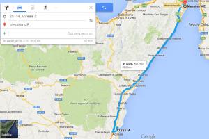 FireShot Screen Capture #024 - 'Google Maps' - messina