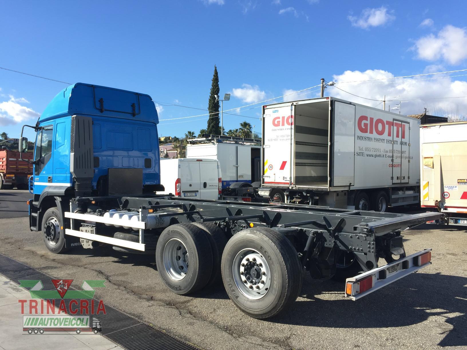 Furgoni usati veicoli commerciali usati usato furgoni autos post - Valutazione mobili usati ...