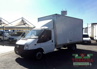 Trinacria-Autoveicoli-S.r.l.-Autocarro-Camion-Furgone-Autoveicolo-commerciale-Sicilia-Catania-Ford-Transit-350-furgone-in-alluminio-2007 (01)