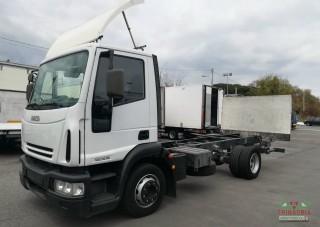 Trinacria-Autoveicoli-S.r.l.-Autocarro-Camion-Furgone-Autoveicolo-Iveco-Eurocargo-120E18-telaio-sponda-5.30carrozzabilità-2006 (01)