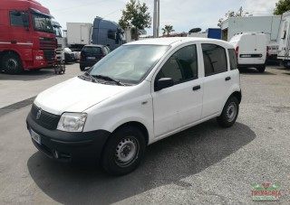 Trinacria-Autoveicoli-S.r.l.-Autocarro-rinacria-Autoveicoli-S.r.l.-Camion-Furgone-Autocarro-Acireale-Catania-fiat-panda-van-1.3-mjet-75-CV-2007 (01)