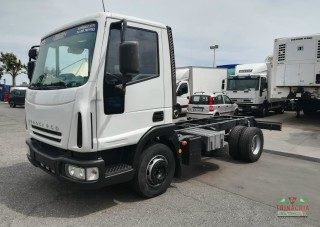 Trinacria-Autoveicoli-S.r.l.-Autocarro-Camion-Furgone-Autoveicolo-Iveco-Eurocargo-120EL21-2006-telaio-passo-3105 (01)