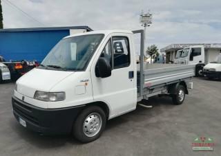 Trinacria-Autoveicoli-S.r.l.-Autocarro-Camion-Furgone-Fiat-Ducato-cassone-fisso-2.8-td-1999 (01)