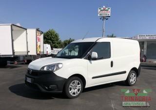 Trinacria-Autoveicoli-S.r.l.-Autocarro-Camion-Furgone-Autoveicolo-Sicilia-Catania-Fiat-Doblo 1.6-mjet 2016 (14)