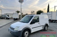 FORD TRANSIT CONNECT 1.8 TDCI CARGO